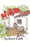 Cover of Niña