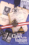 Cover of In the Claws of the Vulture